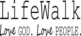 LifeWalk